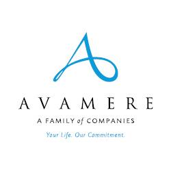 Our partner Avamere