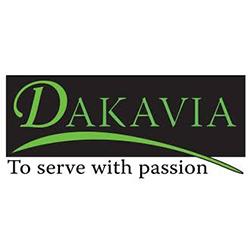 Our partner Dakavia
